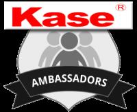 ambassadorslogo